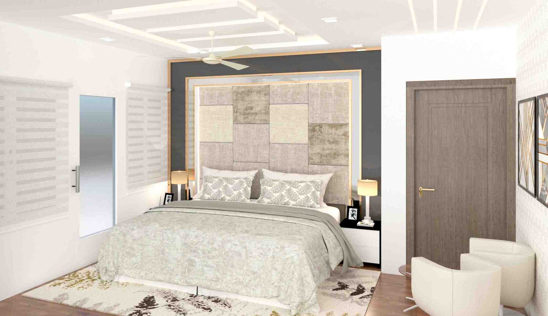 Best Interior Designers In Lucknow Able Interior